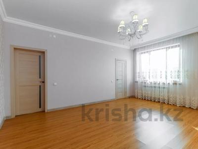 8-комнатный дом, 334 м², 10 сот., Ильинка за 47.5 млн 〒 в Нур-Султане (Астана), Есиль р-н — фото 28