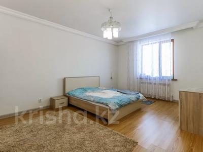 8-комнатный дом, 334 м², 10 сот., Ильинка за 47.5 млн 〒 в Нур-Султане (Астана), Есиль р-н — фото 29