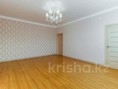 8-комнатный дом, 334 м², 10 сот., Ильинка за 47.5 млн 〒 в Нур-Султане (Астана), Есиль р-н — фото 30