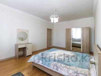 8-комнатный дом, 334 м², 10 сот., Ильинка за 47.5 млн 〒 в Нур-Султане (Астана), Есиль р-н — фото 31