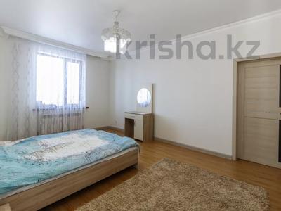 8-комнатный дом, 334 м², 10 сот., Ильинка за 47.5 млн 〒 в Нур-Султане (Астана), Есиль р-н — фото 32