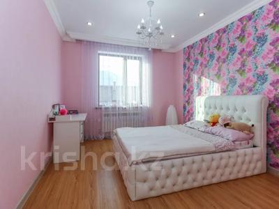 8-комнатный дом, 334 м², 10 сот., Ильинка за 47.5 млн 〒 в Нур-Султане (Астана), Есиль р-н — фото 36
