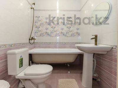 8-комнатный дом, 334 м², 10 сот., Ильинка за 47.5 млн 〒 в Нур-Султане (Астана), Есиль р-н — фото 33