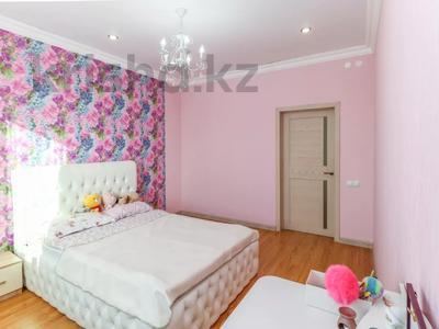 8-комнатный дом, 334 м², 10 сот., Ильинка за 47.5 млн 〒 в Нур-Султане (Астана), Есиль р-н — фото 38