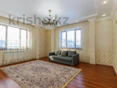 8-комнатный дом, 334 м², 10 сот., Ильинка за 47.5 млн 〒 в Нур-Султане (Астана), Есиль р-н — фото 3