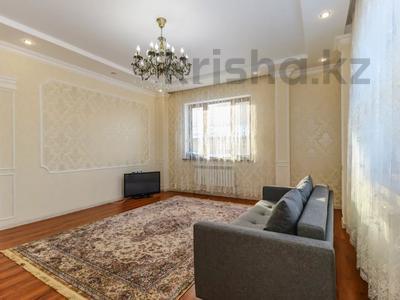 8-комнатный дом, 334 м², 10 сот., Ильинка за 47.5 млн 〒 в Нур-Султане (Астана), Есиль р-н — фото 8