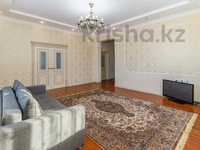 8-комнатный дом, 334 м², 10 сот., Ильинка за 47.5 млн 〒 в Нур-Султане (Астана), Есиль р-н — фото 4