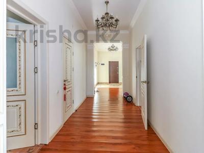 8-комнатный дом, 334 м², 10 сот., Ильинка за 47.5 млн 〒 в Нур-Султане (Астана), Есиль р-н — фото 9