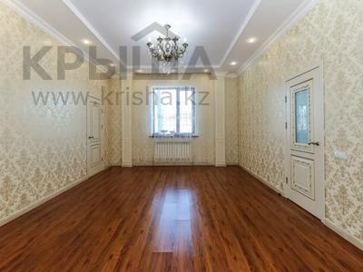8-комнатный дом, 334 м², 10 сот., Ильинка за 47.5 млн 〒 в Нур-Султане (Астана), Есиль р-н — фото 5