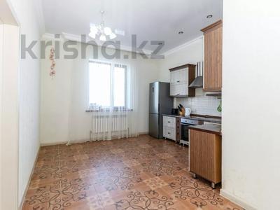 8-комнатный дом, 334 м², 10 сот., Ильинка за 47.5 млн 〒 в Нур-Султане (Астана), Есиль р-н — фото 10
