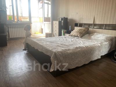 3-комнатная квартира, 64 м², 3/5 этаж, мкр Тастак-1 6 за 25.7 млн 〒 в Алматы, Ауэзовский р-н