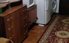 2-комнатная квартира, 50 м², 2/4 этаж помесячно, улица Лермонтова 77 за 60 000 〒 в Талгаре