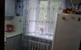 1-комнатная квартира, 31 м², 2/5 этаж помесячно, улица Хамида Чурина 30 за 55 000 〒 в Уральске