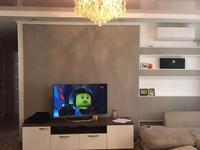 3-комнатная квартира, 65 м², 5/5 этаж помесячно