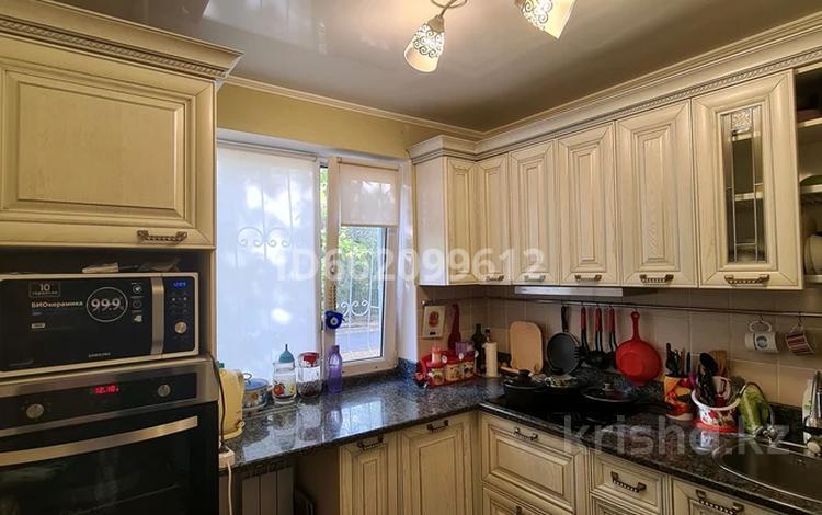 2-комнатная квартира, 44.3 м², 1/5 этаж, Каирбаева 98 за 10.5 млн 〒 в Павлодаре