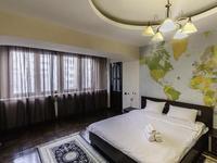 2-комнатная квартира, 80 м², 3 этаж по часам