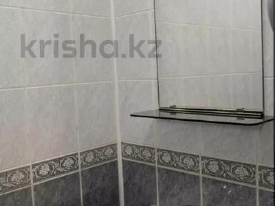2-комнатная квартира, 80 м², 3 этаж по часам, Мкр Каратал 17 за 1 000 〒 в Талдыкоргане — фото 8