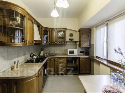 2-комнатная квартира, 80 м², 3 этаж по часам, Мкр Каратал 17 за 1 000 〒 в Талдыкоргане — фото 9