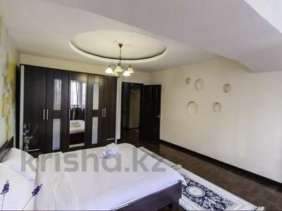 2-комнатная квартира, 80 м², 3 этаж по часам, Мкр Каратал 17 за 1 000 〒 в Талдыкоргане — фото 2