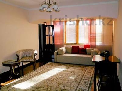 2-комнатная квартира, 80 м², 3 этаж по часам, Мкр Каратал 17 за 1 000 〒 в Талдыкоргане — фото 3