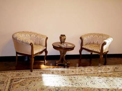 2-комнатная квартира, 80 м², 3 этаж по часам, Мкр Каратал 17 за 1 000 〒 в Талдыкоргане — фото 4