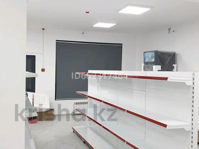 Магазин площадью 100 м², Саукеле 193 — Аймауытова за 3 000 〒 в Каскелене — фото 10