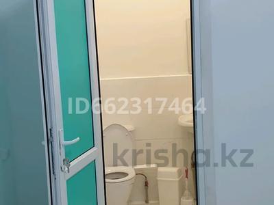 Магазин площадью 100 м², Саукеле 193 — Аймауытова за 3 000 〒 в Каскелене — фото 3