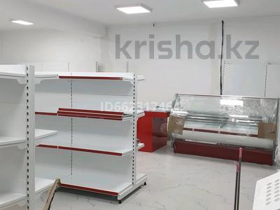Магазин площадью 100 м², Саукеле 193 — Аймауытова за 3 000 〒 в Каскелене — фото 6