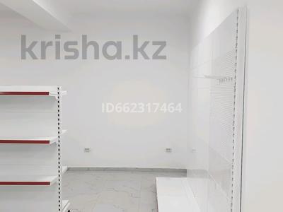Магазин площадью 100 м², Саукеле 193 — Аймауытова за 3 000 〒 в Каскелене — фото 7