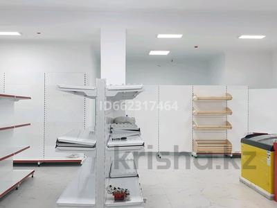 Магазин площадью 100 м², Саукеле 193 — Аймауытова за 3 000 〒 в Каскелене — фото 8