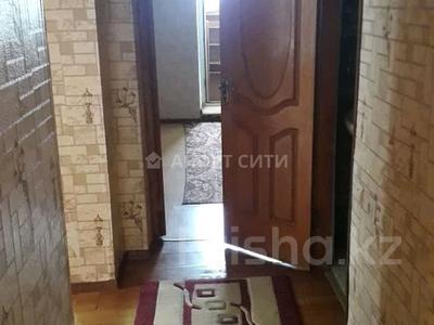 3-комнатная квартира, 63 м², 6/9 этаж, улица Жандосова за 27.5 млн 〒 в Алматы, Ауэзовский р-н