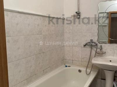 2-комнатная квартира, 53 м², 6/9 этаж, Кенжебека Кумисбекова 6 за 17.5 млн 〒 в Нур-Султане (Астана), Сарыарка р-н — фото 2