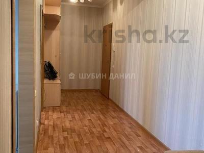 2-комнатная квартира, 53 м², 6/9 этаж, Кенжебека Кумисбекова 6 за 17.5 млн 〒 в Нур-Султане (Астана), Сарыарка р-н — фото 14