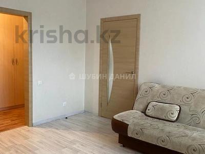 2-комнатная квартира, 53 м², 6/9 этаж, Кенжебека Кумисбекова 6 за 17.5 млн 〒 в Нур-Султане (Астана), Сарыарка р-н — фото 15
