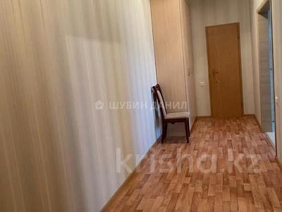 2-комнатная квартира, 53 м², 6/9 этаж, Кенжебека Кумисбекова 6 за 17.5 млн 〒 в Нур-Султане (Астана), Сарыарка р-н — фото 16