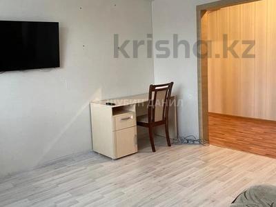 2-комнатная квартира, 53 м², 6/9 этаж, Кенжебека Кумисбекова 6 за 17.5 млн 〒 в Нур-Султане (Астана), Сарыарка р-н