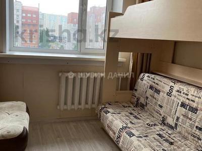 2-комнатная квартира, 53 м², 6/9 этаж, Кенжебека Кумисбекова 6 за 17.5 млн 〒 в Нур-Султане (Астана), Сарыарка р-н — фото 3