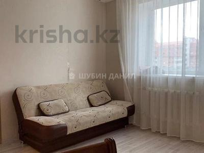 2-комнатная квартира, 53 м², 6/9 этаж, Кенжебека Кумисбекова 6 за 17.5 млн 〒 в Нур-Султане (Астана), Сарыарка р-н — фото 5