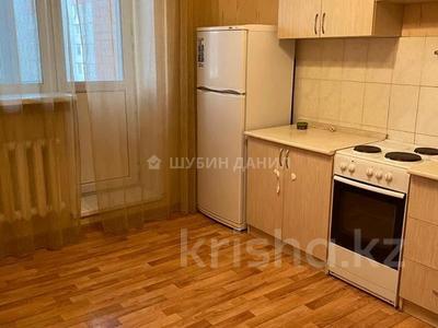 2-комнатная квартира, 53 м², 6/9 этаж, Кенжебека Кумисбекова 6 за 17.5 млн 〒 в Нур-Султане (Астана), Сарыарка р-н — фото 18