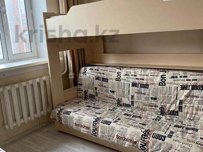 2-комнатная квартира, 53 м², 6/9 этаж, Кенжебека Кумисбекова 6 за 17.5 млн 〒 в Нур-Султане (Астана), Сарыарка р-н — фото 4