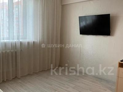 2-комнатная квартира, 53 м², 6/9 этаж, Кенжебека Кумисбекова 6 за 17.5 млн 〒 в Нур-Султане (Астана), Сарыарка р-н — фото 6