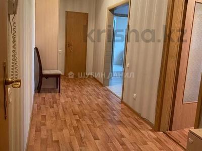 2-комнатная квартира, 53 м², 6/9 этаж, Кенжебека Кумисбекова 6 за 17.5 млн 〒 в Нур-Султане (Астана), Сарыарка р-н — фото 7