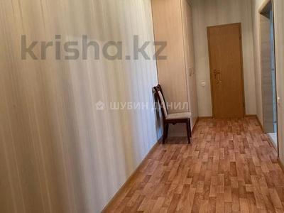 2-комнатная квартира, 53 м², 6/9 этаж, Кенжебека Кумисбекова 6 за 17.5 млн 〒 в Нур-Султане (Астана), Сарыарка р-н — фото 8