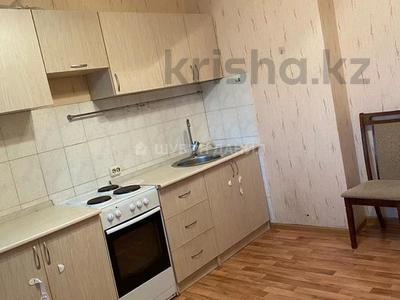 2-комнатная квартира, 53 м², 6/9 этаж, Кенжебека Кумисбекова 6 за 17.5 млн 〒 в Нур-Султане (Астана), Сарыарка р-н — фото 10