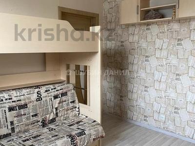 2-комнатная квартира, 53 м², 6/9 этаж, Кенжебека Кумисбекова 6 за 17.5 млн 〒 в Нур-Султане (Астана), Сарыарка р-н — фото 11