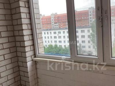 2-комнатная квартира, 53 м², 6/9 этаж, Кенжебека Кумисбекова 6 за 17.5 млн 〒 в Нур-Султане (Астана), Сарыарка р-н — фото 12