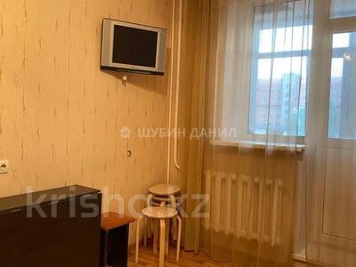 2-комнатная квартира, 53 м², 6/9 этаж, Кенжебека Кумисбекова 6 за 17.5 млн 〒 в Нур-Султане (Астана), Сарыарка р-н — фото 13