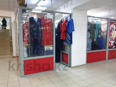 Бутик площадью 15 м², Абылай Хана 34 за 1.5 млн 〒 в Нур-Султане (Астана), Алматы р-н — фото 2