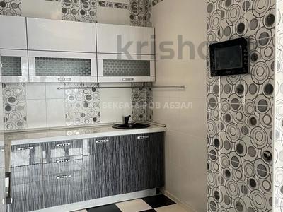 2-комнатная квартира, 90.6 м², 5/17 этаж, Абая 150/230 за 40 млн 〒 в Алматы, Бостандыкский р-н