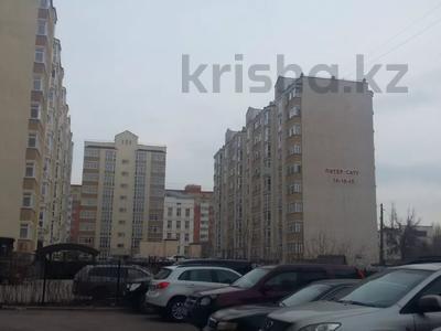 1-комнатная квартира, 30 м², 2/9 этаж посуточно, проспект Женис 43/3 — Московская за 7 000 〒 в Нур-Султане (Астана) — фото 5